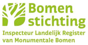 logo-boominspecteursklein