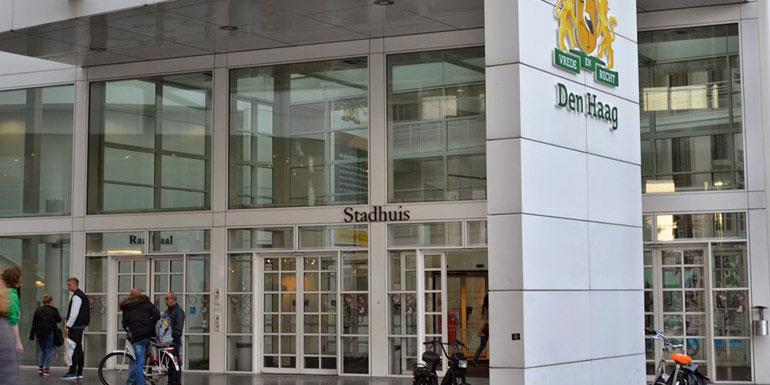Twee Haagse ambtenaren verstrikt in omkopingszaak