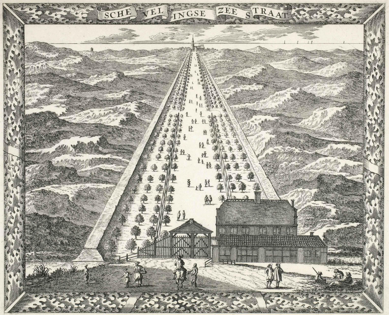 scheveningseweg-1